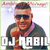 Ambiance Mariage by Various Artists