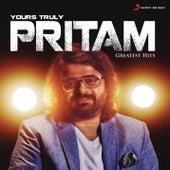 Yours Truly Pritam von Pritam