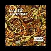 Jungle Fever by Malibu