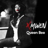 X Mwen by Queen Bee