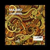 Zanzibar by Malibu