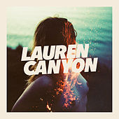Lauren Canyon by Lauren Canyon