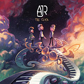 The Click de AJR