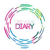 Deep House Diary von Various Artists