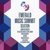 Emerald Music Summit Selection di Various Artists