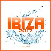 Ibiza 2017 by Various Artists