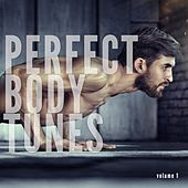 Perfect Body Tunes, Vol. 1 (Fitness & Sports Pushing Beats) by Various Artists