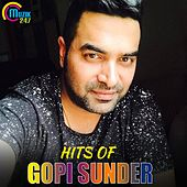 Hits of Gopi Sunder by Various Artists
