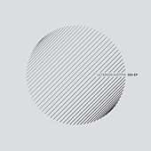 001EP by Ulterior Motive