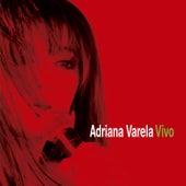 Vivo de Adriana Varela