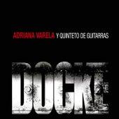 Docke by Adriana Varela