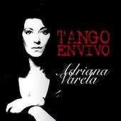 Tango en Vivo by Adriana Varela
