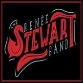 Wild Horses by Renée Stewart Band
