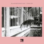 Klangkuenstler | Jiggler di Various Artists