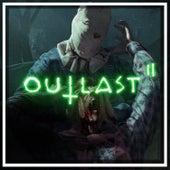 Outlast 2 Epic Rap de Kronno Zomber