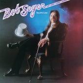 Beautiful Loser by Bob Seger