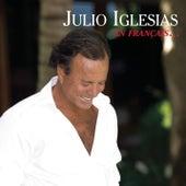 En français de Julio Iglesias
