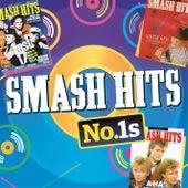Smash Hits No.1s by Various Artists