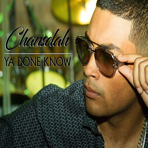 Ya Done Know by Chanselah