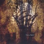 Toltec by Toltec