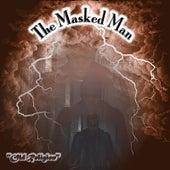 Old Religion de The Masked Man