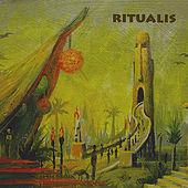 Ritualis by Truus