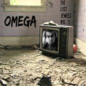 The Lost Jewels, Vol. 1 von Omega