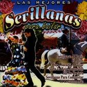 Sevillanas Para Bailar by Flamenco Sevillana
