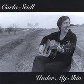 Under My Skin by Carla Seidl