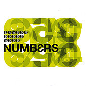 Numbers by Lawson