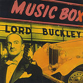 Musicbox by Lord Buckley
