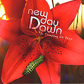 The Company We Keep by New Day Dawn