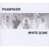 White Zone di Passenger