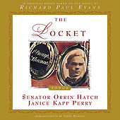 The Locket by Janice Kapp Perry