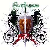 Crest of the Best by Fathom