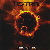 From Within by Astra