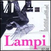 Lampi 07/08 von Various Artists