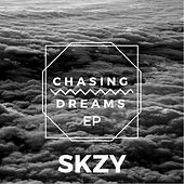 Chasing Dreams - EP by Various Artists