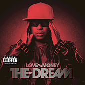 Love Vs Money von The-Dream