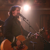 Unplugged At Studio 330 by Jamey Johnson