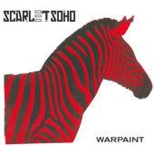 Warpaint by Scarlet Soho
