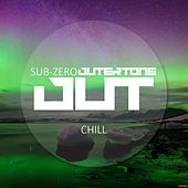 Outertone: Chill 001 - Sub-Zero de Various Artists