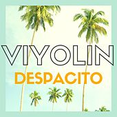 Despacito (Violin Remix) by Viyolin