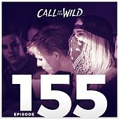 Monstercat: Call of the Wild EP. 155 by Monstercat