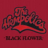 Black Flower (Radio Edit) by The Hempolics