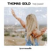 The Chant von Thomas Gold