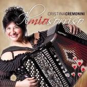 Il mio sorriso by Cristina Cremonini