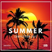 Summer compilation 2017 by Various Artists