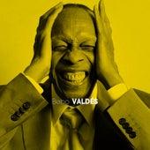 Bebo Valdés von Bebo Valdes