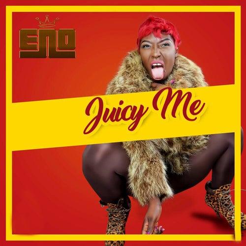 Juicy Me von Eno